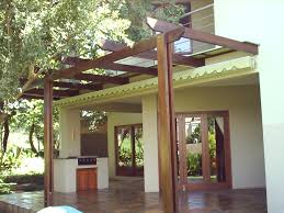 Awnings Products - Blinds - In Gauteng | Sun Projects Carports Awnings For Decks Sun Car Canopy Rv Shed Slide Wire Awning Retractable Shade For Backyard Patio Ideas Cable Canopies Residential Shade Fabrics Sunbrella Image Of Sail Sun Pinterest Houses 2o02k7m Cnxconstiumorg Outdoor Fniture 10 X 8 12 8x6 Awning Retractable Motorized All About Gutters Deck Awnings Covering Apartment Balcony Foter Privacy