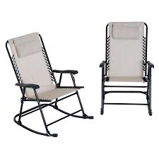 Outsunny Mesh Outdoor Folding Outdoor Rocking Chair - Set Of 2 Cream ... Szenisch Ding Chair Covers Target Sure Velvet Dunelm Diy Table Patio Chaise Lounge Cushion Steel Outdoor Portable Recling Baby Potty Seat With Ladder Children Toilet Cover Kids Folding Budge Allseasons Medium P1w01sf1 Tan 36 X W D Buy Slipcovers Online At Overstock Our Best Solid Wood Beech Green High Elastic Sponge China Back Manufacturers Suppliers Ppare To Be Dazzled Royal Receptions Utah Royce Tiffany Plus Free Cushions Decor Essentials Ukgardens Cream Beige Garden Fniture Pad For