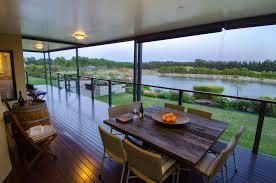 100 Luxury Accommodation Yallingup Holiday Homes
