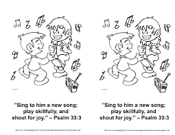 Adult Bible Coloring Pages Fearfully And Wonderfully Made Page Aug Psalm Pageforgiveness