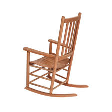 Troutman Cottage Rocker – Country Cottage Furniture Best Antique Rocking Chairs 2018 Chair And Old Wooden Barrel Beside Large Pine Cupboard In Carolina Cottage Mission Rocker Missionshaker Chestnut Vinyl Chair Traditional Country Cottage Style Keynsham Bristol Gumtree And Snow On Cottage Porch Winter Tote Bag The Sag Harbor Seibels Boutique Fniture Little Company Heritage High Fan Back Black Rigby Sold Pink Rocking Nursery Distressed Rustic Suite With Rocking Chair Halifax West Yorkshire 20th Century Style Cane Seat