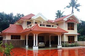 4 Bedroom Homes For Rent Near Me by 4 Bedroom Traditional House Plans Images Designs Kerala Homes