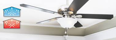 Harbor Breeze Dual Blade Ceiling Fan by Harbor Breeze At Lowe U0027s Ceiling Fans And Light Kits