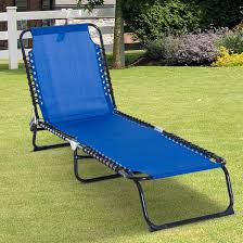 Freeport Park Shaffer Reclining And Folding Beach Chair ... Recliners Lounge Chair Sun Lounger Folding Beach Outsunny Outdoor Lounger Camping Portable Recliner Patio Light Weight Chaise Garden Recling Beige Hampton Bay Mix And Match Zero Gravity Sling In Denim Adjustable China Leisure With Pillow Armrest Luxury L Bed Foldable Cot Pool A Deck Travel Presyo Ng 153cm 2 In 1 Sleeping Magnificent Affordable Chairs Waterproof Target Details About Kingcamp Gym Loungers