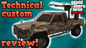 Technical Custom Review! - GTA Online - YouTube Marshall Gta Wiki Fandom Powered By Wikia Ram Commercial Trucks Custom Graphics Car Builder Dub Wheels Arctic Itt I Post Lowridecarstrucks And Girls Page 222 Truck Exhaust Kits Discount Parts Online Make Your Own Stickers At Home Best Fridge Ideas On Pinterest World Of Build Cargo Empire Android Apps On 25 Truck Wheels Ideas Hot Rod Trucks Chrome Rims Tire Packages At Caridcom How To Fit A Tow Bar 13 Steps With Pictures