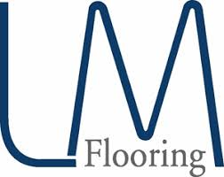 Spectra Contract Flooring Dalton Ga by Manufacturers The Flooring Professionals