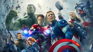 Avengers Age Of Ultron 2015 1080p BluRay H264 AAC RARBG 276GB DOWNLOAD TORRENT