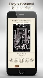 Audiobooks 2 947 Classics For Free The Ultimate Audiobook