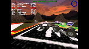 Monster Truck Madness 2 - My First Rumble! - YouTube Monster Truck Madness 7 Jul 2018 Truck Madness At Encana Northeast News Nvidia Nv1 Direct3d Hellbender Youtube Your Local Examiner Bristol Tennessee Thompson Metal July 17 Simmonsters Yumamcom 2 Pc 1998 Ebay Bigfoot Vs Usa1 The Birth Of History Gameplay Oldskool Hd 64 Foregames