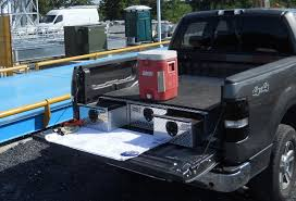 Truck Bed Drawers Pickup Tips To Make Truck Bed Drawers