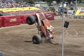 Monster Mutt Monster Truck By BrandonLee88 On DeviantArt Monster Jam Mutt Truck Freestyle From Making A Jump Editorial Photography Image Tickets Giveaway Hartford 2017 Muttkevin Crocker Wheelies Utep Monster Trucks Archives El Paso Heraldpost 2014 Candice Jolly Drives Her Big Dog To Metlife Njcom Rottweiler Begins The Night In Wheelie Driver Cynthia Gauthier Coming Ri Says Its Leaves New Breathless Set To Rock Levis Stadium With First Ever Car Madrid 2011 Photos And Images Getty