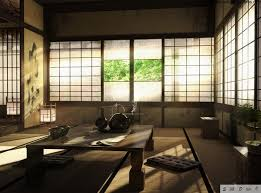 Awesome Japanese Interior Design Ideas Gallery - Interior Design ... Japanese Interior Design Style Minimalistic Designs Homeadore Traditional Home Capitangeneral 5 Modern Houses Without Windows A Office Apartment Two Apartments In House And Floor Plans House Design And Plans 52 Best Design And Interiors Images On Pinterest Ideas Youtube Best 25 Interior Ideas Traditional Japanese House A Floorplan Modern