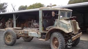 Abandoned Military Trucks 2016. Abandoned Military Equipment ... 1969 10ton Army Truck 6x6 Dump Truck Item 3577 Sold Au Fileafghan National Trucksjpeg Wikimedia Commons Army For Sale Graysonline 1968 Mercedes Benz Unimog 404 Swiss In Rocky For Sale 1936 1937 Dodge Army G503 Military Vehicle 1943 46 Chevrolet C 15 A 4x4 M923a2 5 Ton 66 Cargo Okosh Equipment Sales Llc Belarus Is Selling Its Ussr Trucks Online And You Can Buy One The M35a2 Page Hd Video 1952 M37 Mt37 Military Truck T245 Wc 51