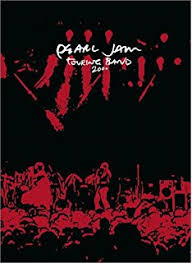 Amazon Pearl Jam Live at the Garden Ben Harper Pearl Jam