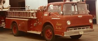 Pasco Union Firefighters Posts Tagged As Jvrolijk Picdeer Westland Motors Llc Home Facebook Municipal Vehicles Used Trucks Specialist Clean Mat 2017 Travelaire 8wsl Truck Camper New Rv Youtube Super Tlc Car Wash Corp Dzonneveld Hash Tags Deskgram Coal Washing Facility At An Open Cast Mine Semi Fleetpride Page Heavy Duty And Trailer Parts Muffler Buxus Plant Feed 1 L Amazoncouk Garden Outdoors Historically Jeffco 2012