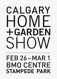 Calgary Home + Garden Show Spring Sneak Peek ~ Marketplace Events Swhome Sunday Panorama Hills Brooklyn Berry Designs Britannia Homes For Sale Calgary Real Estate Brava Encore Ovation Condos The Kennedy Show Home In Walden South Youtube Home Interior Design Show Homedesign Giveaway Rockwood Custom Services Interior Design Luxury Garden Immrfabulouscom Portfolio Sonata Window Treatments Tall Freckled Fashionista And 2013 The Best Modern House Architecture Modern House
