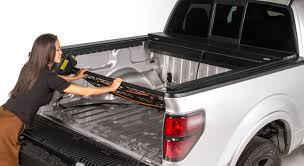 F150 Bed Divider by Covers Locking Bed Covers For Trucks Locking Bed Covers For Trucks