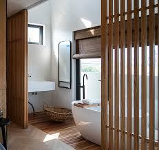 open plan ensuite bathrooms grand designs grand designs
