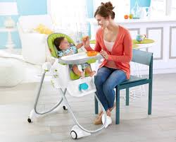 Fisher-Price Total Clean High Chair Review | POPSUGAR Family Fisher Price Stride To Ride Lion Fisherprice Total Clean High Chair Review Popsugar Family Sitmeup Floor Seat With Tray My Little Lamb Plush Baby Blanket Precious Planet Sky Blue 60 Nice Sit Me Up Sadar Musical Activity Walker Babies R Us Canada Healthy Care Booster Yellow Discontinued By Manufacturer Cradle N Swing Rainforest Baby Swing Chair Rock Play Recall Didnt Send A Thing February Cushion