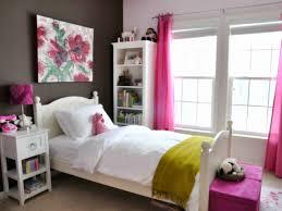 deko ideen fürs schlafzimmer was ist jersey bettwäsche