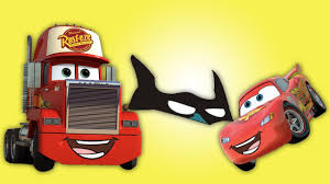 Disney Cars Mcqueen & Mack Truck Found A Batman Mask   Cars Cartoon ... 2003 Mack Le600 For Sale 2024 Mack Energy Drink Black Truck Flames Car Gigantic Print Poster Ebay M75 Heavy Transport Pinterest Trucks Lego 42078 Technic Anthem Toy Replica 2in1 Model Titan Series Utica Inc 2019 Highway Tractor Ajax On And Trailer Smoby Disney Cars 360208 Trolley Amazoncouk Toys Games At Mighty Ape Nz Sunkvezimiai Seni Made In Japan Skelbiult Learning Color Special Pixar Lightning Mcqueen Cdn64 Playset Lightning Mcqueen
