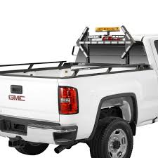 BACKRACK™ 15002 | APO Farmer Peg Livestock Racks Back For Trucks The Original Brack Mtains Your Brack Louvered Rack Free Shipping On Headache Truck Lights Also Alinum With Smoke Them If You Got New Type Of Stkheadache Custom Adache Rack Stack Ford F350 60 Youtube Bestchoiceproducts Rakuten Best Choice Products Folding Cargo For Vback Can Be Moved Forward To Make Room Tall Cargo More Sale Canada Thule Amazon Higgeecom Used Glass Resource
