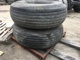 USED 1600 X 24 FOR SALE #1988 M726 Jb Tire Shop Center Houston Used And New Truck Tires Shop Tire Recycling Wikipedia Gmc 4wd 12 Ton Pickup Truck For Sale 11824 Thailand Used Car China Semi Truck Tires For Sale Buy New Goodyear Brand 205 R 25 1676 Tbr All Terrain Price Best Qingdao Jc Laredo Tx Whosale Aliba Ford And Rims About Cars Light 70015 Tyres Japan From Gidscapenterprise 8 1000r20 Wheels Item Ae9076 Sold Ja