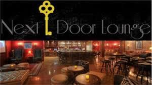 Next Door Lounge in Los Angeles CA