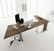 Surprising Ikea fice Desk Furniture 28 With Additional House