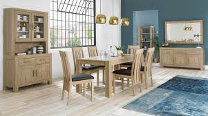 Ella Dining Room And Bar by Home Page