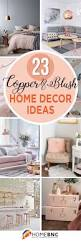 Ebay Home Decorative Items best 25 retro home decor ideas on pinterest retro bedrooms
