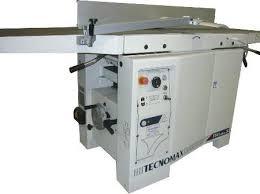 scm tecnomax fs41 elite s conway saw woodworking machinery