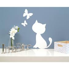Home Depot Decorative Shelf Workshop by Con Tact Creative Covering White Adhesive Shelf Liner 75f C9955 01