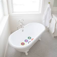 Puj Soft Infant Bathtub by Puj Bath Treads Puj Simplifying Parenthood
