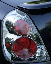 automotive light bulb replacement kwik kar on mockingbird