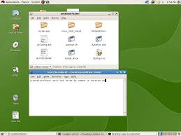 Nextech Internet Help Desk by Posts