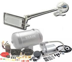 Loud Big Rig Semi Truck Air Horn | VIAIR 150psi Kit | Car Truck Trigger Horns 164411trgh158 199306 Ford Ranger Mazda Bseries Dodge Big Horn Semi Struckin Pinterest John Kesslers 1975 Big Horn Tractor Taken At T Flickr 164430trgh158 Jeep Cherokee Air Horn Rig Hornblasters Dont Blow Your Temper Extremely Loud Train Best Unbiased Reviews Gmc Sierra Loudest Chrome Truck Air Kleinn Ram Unveils New Lone Star And Sport Truck Packages Wolo Philly Express Free Shipping On All Amazoncom 519 Bad Boy 12 Volt Automotive Guess What Happens When You Ignore Stop Sign Red Lights And