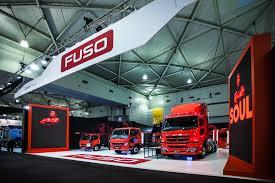 100 Biggest Truck In The World Daimler At Brisbane 2017 Pico Plus Australia
