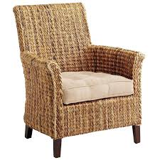 Pier One Wicker Chair Best Of E Furniture S Ideas Collection Rattan ... Pier 1 Wicker Chair Arnhistoriacom Swingasan Small Bathroom Ideas Alec Sunset Paisley Wing In 2019 Decorate Chair Chairs Terrific Papasan One With Remarkable New Accents Frasesdenquistacom Best Lounge U Ideas Of Inspiration Fniture Decorate Your Room Cozy Griffoucom Rocking Home Decor Photos Gallery Rattan 13 Appealing Teal Armchair Velvet Dark Next Blue Esteem Vertical Blazing Needles Solid Twill Cushion 48 X 6 Black