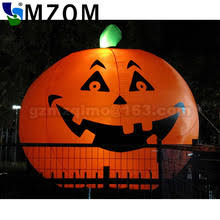 Halloween Inflatable Archway Tunnel by Buy Halloween Inflatable Arch And Get Free Shipping On Aliexpress Com