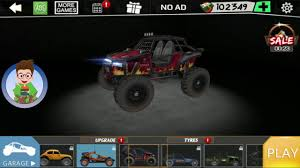 Mad Extreme Buggy Hill Heroes - Free Monster Truck Android Game ... Monster Truck Racing Free Apk Download Free Racing Game For Mad Extreme Buggy Hill Heroes Monster Truck Android Game Drive Plaza 3dm Crack Games Stunts Mania 3d Simulation Wars America Vs Russia Race Ultimate Rally Offrroad Kids Educational Stunt Trucks Miniclip Online Youtube