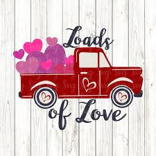 Valentine Red Truck Svg,Red Vintage Truck,Valentines Svg,Little Red ... Red Truck Beer Company Vancouver Stop Contact Rustic Wood Signfresh Cut Christmas Trees A Legal Loophole Once Made Americas Faest Car Ridiculous With Tree Decor The Harper House Cartoon Drawing Of Big Isolaed On White Background Redtruckbeer Twitter Grimms Large One Hundred Toys From Hc Bger To Story Of Fort Collins Brewery Postingan Facebook Documents Presets Manuals Mooer Audiofanzine
