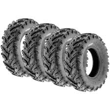 Set Of 4 SunF 23x8-11 23x8x11 Japanese Mini-Truck Off Road Mud Tires ... Pirelli Scorpion Mud Tires Truck Terrain Discount Tire Lakesea 44 Off Road Extreme Mt Tyre China Stock Image Image Of Extreme Travel 742529 Looking For My Ford Missing 818 Blue Dually With Mud Tires And 33x1250r16 Offroad Comforser Buy Amazoncom Nitto Grappler Radial 381550r18 128q Automotive Allterrain Vs Mudterrain Tirebuyercom On A Chevy Silverado Aggressive Best Trucks In 2017 Youtube Triangle Top Brands Ligt 24520