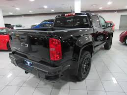 New Or Special Vehicles For Sale In Chicago, IL - Kingdom Chevy Chicago 2017 Ram 1500 Copper Sport 2500 Heavy Duty Night Offer New Berman Nissan Of Used Car Dealer In Get That Truck Out A Towns Pickup Ban Runs Into Blowback Wsj Truck Owners Face Uphill Climb Tribune Minnesota Railroad Trucks For Sale Aspen Equipment Grossinger City Autoplex Chevrolet Cadillac Schaumburg 2019 Sherman Dodge Il Ford F350 For Models 20 2018 Ram 3500 Work 1994 F250 By Owner West 60186 Silverado 2500s Autocom