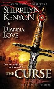New PDF Release The Curse Beladors Book 3