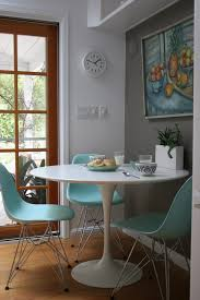Table Chairs Dublin Dining Room Transitional With Painting Controlled Wall Clocks