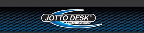 Jotto Desk Cup Holder Insert by Jotto Desk U0027s New Abs Dual Cup Holder Now Instock