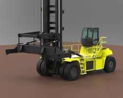 Hyster Develops 48 Tonne Electric Truck | Lectura Press Buy2ship Trucks For Sale Online Ctosemitrailtippers P947 Hyster S700xl Plp Lift Ltd Rent Forklift Compact Forklifts Hire And Rental Vs Toyota Ice Pneumatic Tire Comparison Top 20 Truck Suppliers 2016 Chinemarket Minutes Lb S30xm Brand Refresh Jackson Used Lifts For Sale Nationwide Freight Hyster J180xmt 3 Wheel Fork Lift Truck 130 Scale Die Cast Model Naval Base Automates Fleet Control With Tracker Logistics