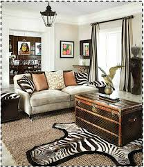 203 best african themed rooms images on pinterest african
