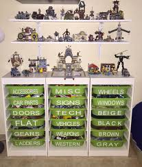 Ikea Storage Solutions For Legos | My Boy!!! | Pinterest | Ikea ... Dependable Removals Company Uk Spain Europe Intertional Only In The Republic Of Amherst Tour De Jones Library That Is Everything Is Bigger Texas Cluding Birdhunting Trucks San Why Chicagos Oncepromising Food Truck Scene Stalled Out Food Bbq And Foot Massage Roblox Youtube See What Fits Parkworth Storage Moving Co Jonesmoving Twitter Robert L Hines Wikipedia 21dfv By Rtbrbt Issuu Harmonizator Trio Presents Big Ass Truck Rental